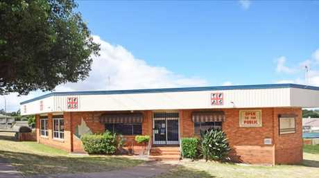 145 Ruthven St, North Toowoomba is now for sale.