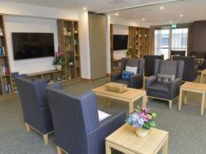 FIRST LOOK: Inside Ipswich's new $15M aged care home