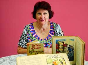 Enid Blyton fan remembers the day Noddy had to go