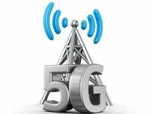 5G technology to unleash new opportunities
