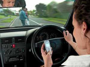 Police need help to keep roads safe