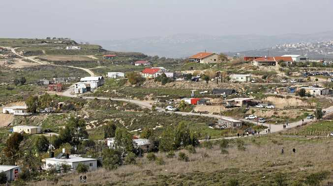 The Israeli Government has unanimously approved a bill to authorise the previously illegal Havat Gilad settlement in the West Bank in response to the killing of Rabbi Raziel Shevah by a gunman.