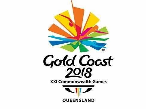 Draw made for Gold Coast 2018 mixed team badminton competition