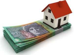 Bill Shorten on house prices
