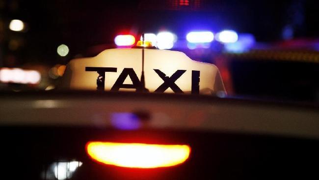 Council's taxi program has strong demand.