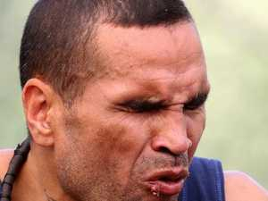 Anthony Mundine says women must dress 'for their own good'
