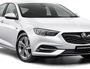 All-new Holden Commodore on sale
