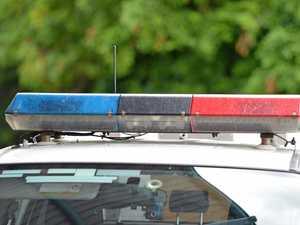 Southern Downs man 'assaults mother'