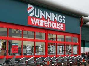 Bunnings' $1 billion UK bungle