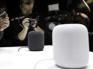 Is Apple HomePod smart enough?
