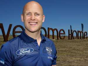 Danger's ominous warning for Ablett doubters
