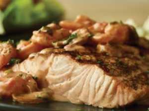 Debate rages over American chain's 'Toowoomba' menu item