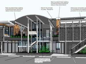 New era for Ocean St as developers eye major project