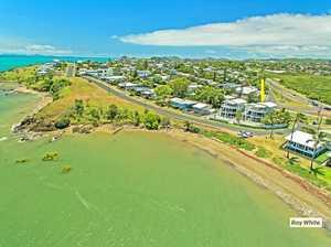 Stunning $1.4m coast mansion gains international interest
