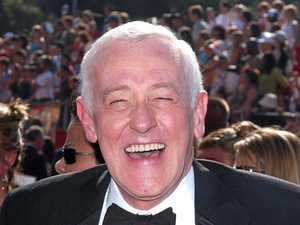 Frasier's Martin Crane dies at 77