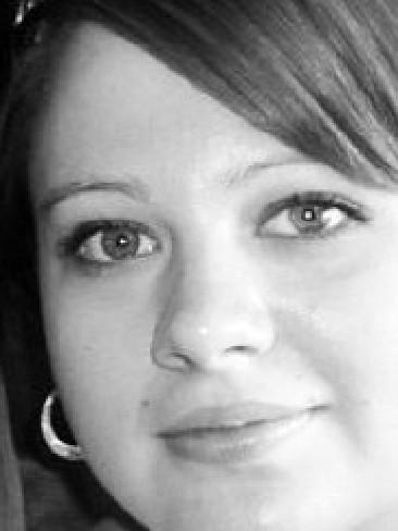 Shandee Blackburn died in a savage bashing five years ago.