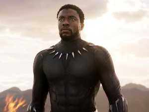 FIRST REVIEW: Black Panther makes Marvel matter all over again