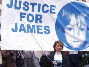 Outrage over James Bulger documentary