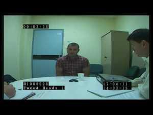 Michael Martin sentencing