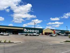 Retail building sold for more than $10 million