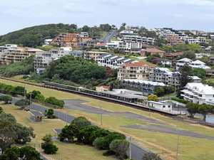 Rumour mill rumbles amid Jetty Foreshore developments