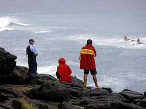 "Man who drowned at Fingal Head ""loved surfing"""