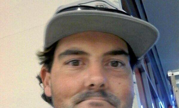 Joshua Brian Jansen, 27, faced Mackay Magistrates Court in custody on Thursday.