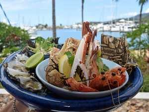 NSW Labor upset by no change to seafood labelling