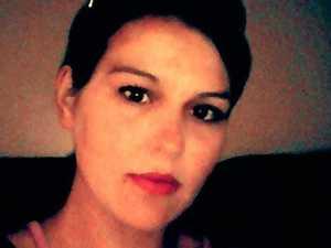 Whiporie crash victim's identity revealed