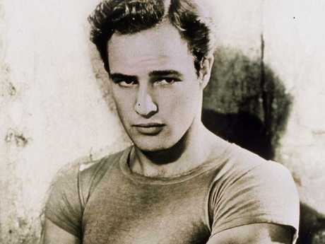 "Quincy Jones said Marlon Brando ""would f**k anything"". Picture: Supplied"