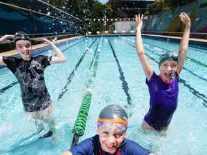 Voters back mandatory swim lessons at school to save lives