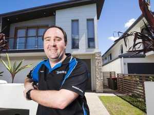 Qld's new million dollar suburbs