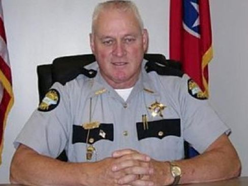 Tennessee sheriff boasts about fatal shooting he ordered