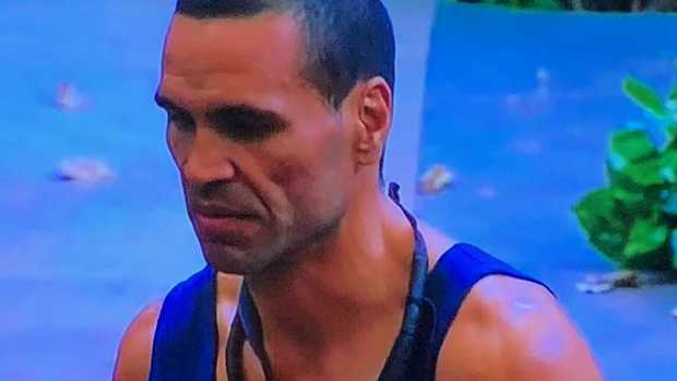 Anthony Mundine claims gay community should be subjected to capital punishment