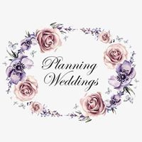 New and Exciting Wedding Expo.