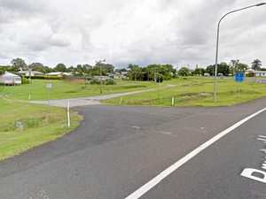 Council to purchase Miriam Vale land for aged care housing