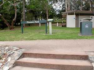Cooran park in line for $200K upgrade