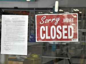 Family-run store to close its doors after 38 years
