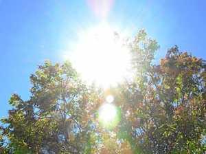 'Extreme' heat wave heading to South Burnett