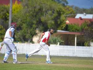Finals spots on the line as Condy Cup heats up