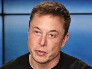 Elon Musk's Aussie success to hit local company hard