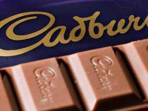 Cadbury is hiring a chocoloate taste tester. Yes really