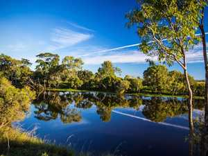 BEAT THE HEAT: 15 of Gladstone and CQ's best swimming holes