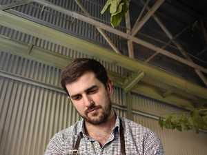 Toowoomba goes gin-sane over gin festival