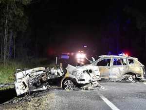 Roadcraft boss calls for national 'safe' driver program