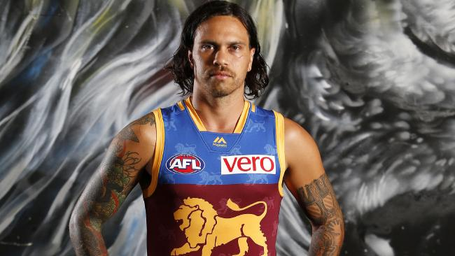 Allen Christensen has impressed in his return from injury. Picture: AAP Images