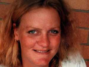 'She knew she was going to be murdered'