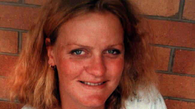 She knew she was going to be murdered' | Queensland Times