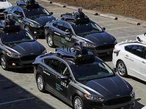 Lawsuit costs Uber $314 million