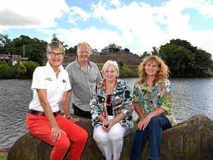 Call to reflect on Tweed flood tragedies